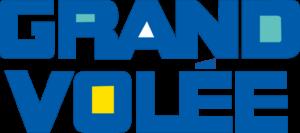 グランボレロゴ